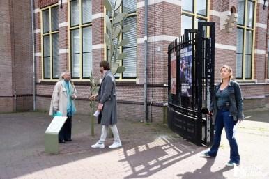 Pilgrimjaar Leiden400 (28)