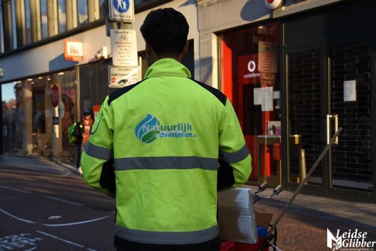 Houdt afstand Haarlemmerstraat (12)
