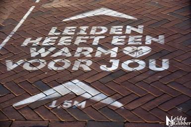 Houdt afstand Haarlemmerstraat (10)
