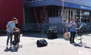 Karaokeband in Rosenburch (39)