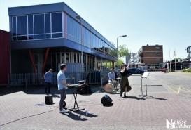 Karaokeband in Rosenburch (34)