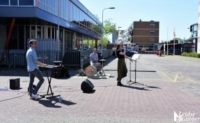 Karaokeband in Rosenburch (26)