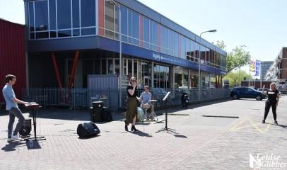 Karaokeband in Rosenburch (30)