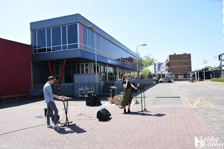Karaokeband in Rosenburch (15)