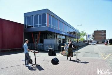 Karaokeband in Rosenburch (14)