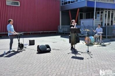 Karaokeband in Rosenburch (25)
