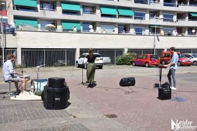 Karaokeband in Rosenburch (7)