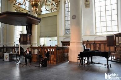 Hooglandsekerk. Emma Brown (32)