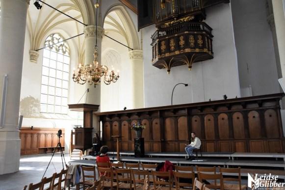 Hooglandsekerk. Emma Brown (25)