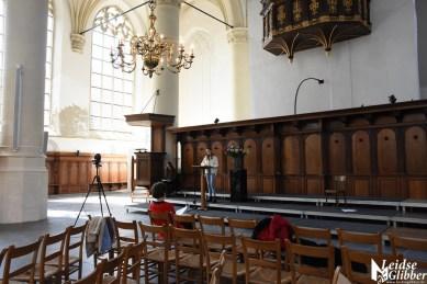Hooglandsekerk. Emma Brown (17)