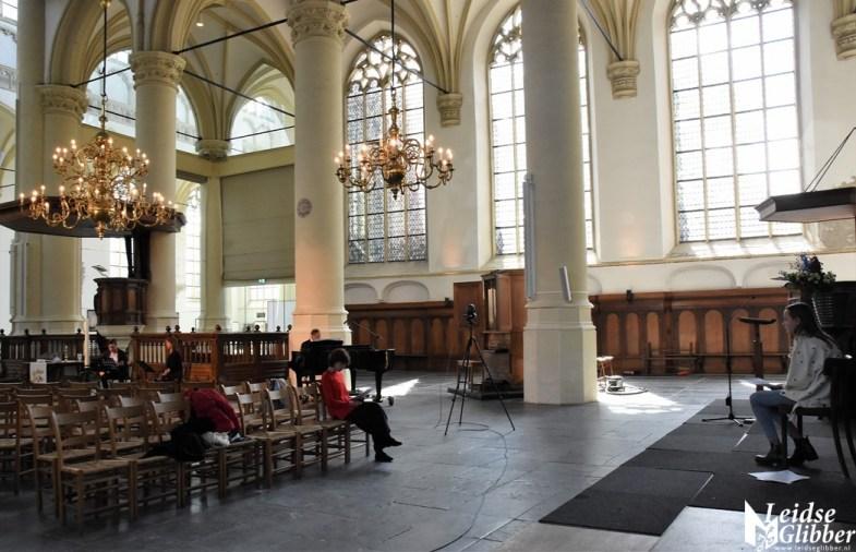Hooglandsekerk. Emma Brown (13)