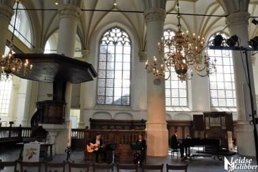 Hooglandsekerk. Emma Brown (10)