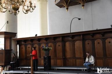 Hooglandsekerk. Emma Brown (4)