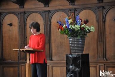 Hooglandsekerk. Emma Brown (2)