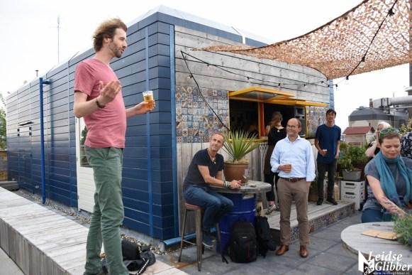Roof bar PLNT (31)