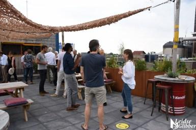 Roof bar PLNT (26)