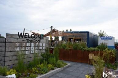 Roof bar PLNT (24)