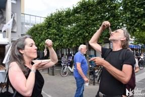 Haring Hollandse Nieuwe 2020 (28)