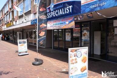 Haring Hollandse Nieuwe 2020 (12)