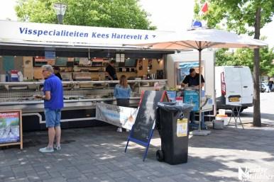 Haring Hollandse Nieuwe 2020 (10)
