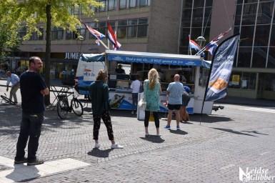 Haring Hollandse Nieuwe 2020 (3)