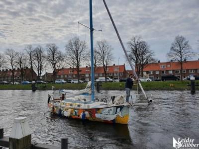 0 Kleurige boot (4)