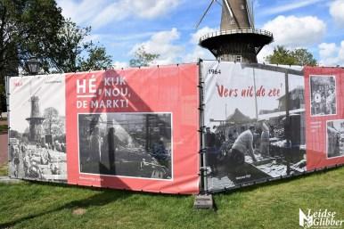 Markt Fototentoonstelling juli 2020 (24)