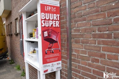 Buurt Supermarkt (39)