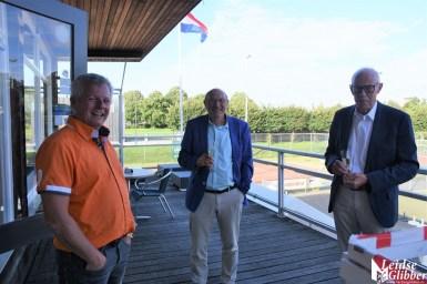 TC Stevenshof juli 2020 (60)