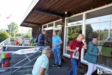 TC Stevenshof juli 2020 (45)