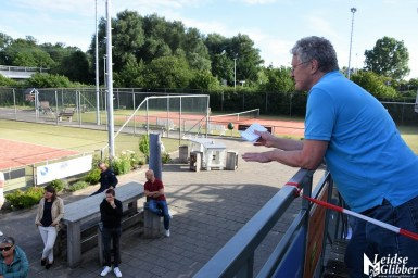 TC Stevenshof juli 2020 (17)