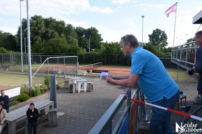 TC Stevenshof juli 2020 (12)