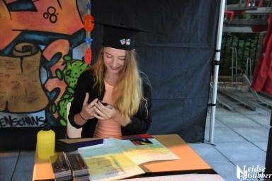 Da Vinci College diploma's 2020 (62)