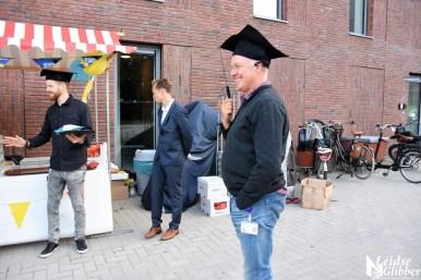 Da Vinci College diploma's 2020 (6)