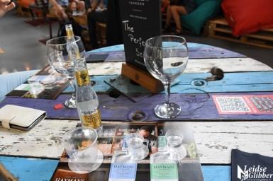 Gin & Rum Festival augustus 2020 (28)