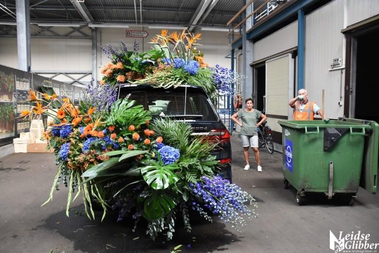 Flowerparade 2020 (29)