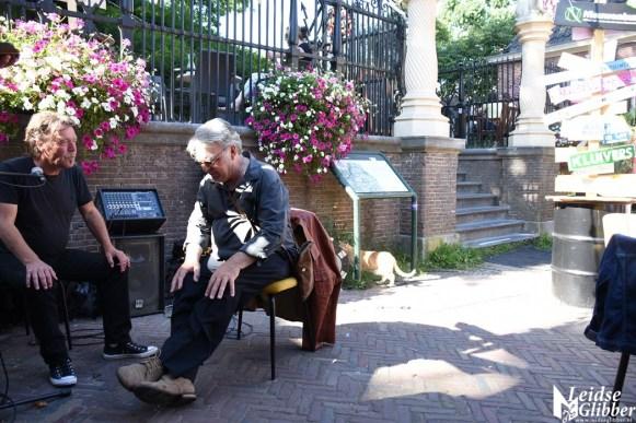 Jazz on Sunday Wouter Kiers trio (30)