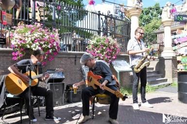 Jazz on Sunday Wouter Kiers trio (18)
