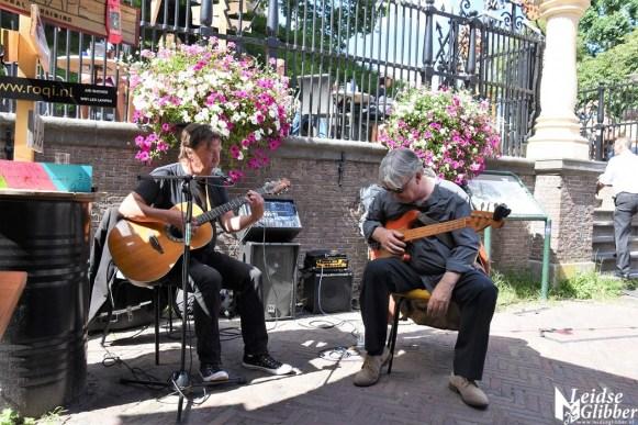 Jazz on Sunday Wouter Kiers trio (15)