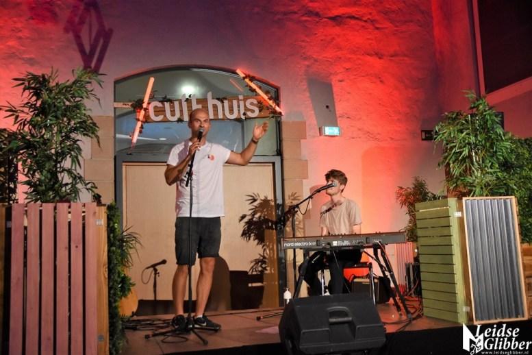 Culthuis opening met Melle (39)