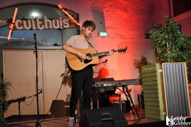 Culthuis opening met Melle (33)