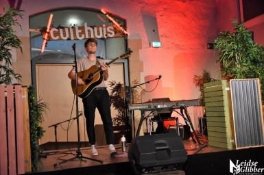 Culthuis opening met Melle (32)