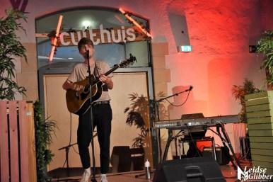 Culthuis opening met Melle (30)