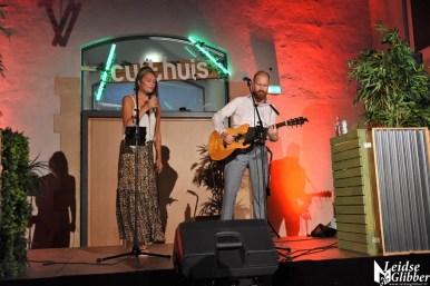 Culthuis opening met Melle (15)