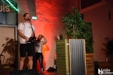 Culthuis opening met Melle (11)