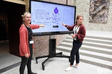 Kunstroute en Hermine van Bers prijs 2020 opening (92)