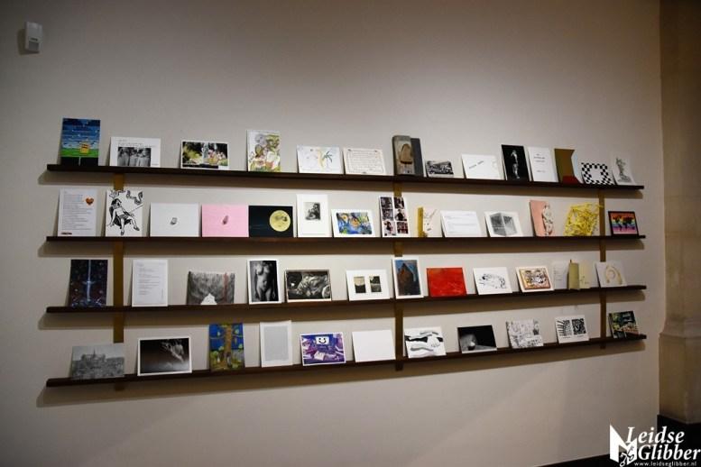 Kunstroute en Hermine van Bers prijs 2020 opening (84)