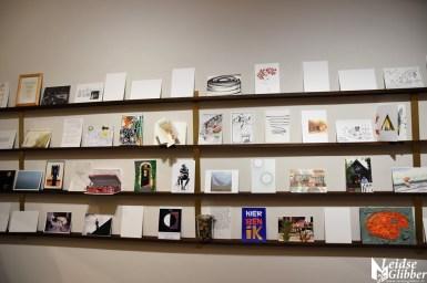 Kunstroute en Hermine van Bers prijs 2020 opening (82)