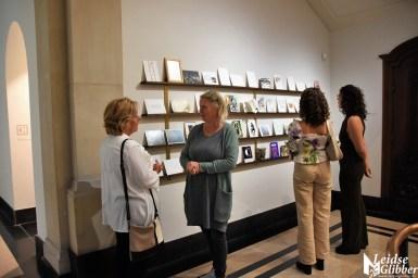 Kunstroute en Hermine van Bers prijs 2020 opening (81)