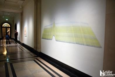 Kunstroute en Hermine van Bers prijs 2020 opening (80)